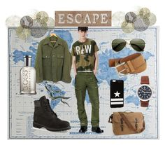 """""""Prepare the way"""" by belisabritto ❤ liked on Polyvore featuring Pier 1 Imports, Commando, G-Star Raw, Psyberia, Timberland, Givenchy, J.Crew, Nautica, Shinola and HUGO"""