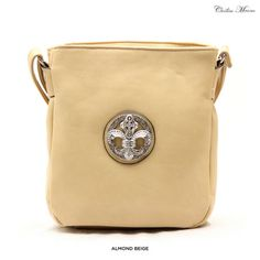 Christina Morrison Fleur De Lis Messenger Crossbody Bag - Assorted Colors - http://12hourdealsforyou.com/product/christina-morrison-fleur-de-lis-messenger-crossbody-bag-assorted-colors/