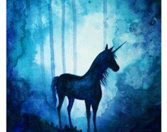 Super ideas for love art sketches paintings Unicorn Painting, Galaxy Painting, Unicorn Art, Unicorn Drawing, Fantasy Kunst, Fantasy Art, Silhouette Painting, Art Plastique, Love Art