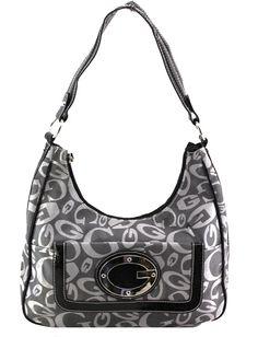 034dd9ea7255 New G Style handbag we carry at The Villa.