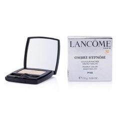 ombre hypnose eyeshadow p102 sable enchante pearly color 25g - Sable Color Cultura