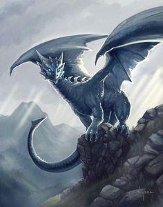 Drachen (31)