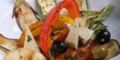 Upečeno do 4 minut! Mugcake - zdravě a s proteiny Thai Red Curry, Ethnic Recipes