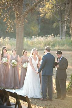 Photo from Caitlin + Taylor collection by Paperlily Photography