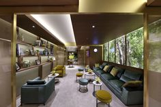 Rolex Oscars Greenroom 2017 - 3737079