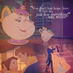 Famous Disney Beauty and the Beast Quotes on Love from Rose, Belle, Gaston and Lumiere. Funny, cute and inspirational beauty and the beast quotes. Disney Belle, Walt Disney, Disney Love, Disney Magic, Disney Cruise, Someecards, Disney And Dreamworks, Disney Pixar, Citations Film