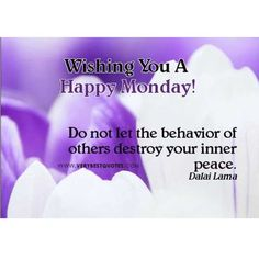 Happy Monday from Reflection Medical Spa! http://www.reflectionmedicalspa.com/
