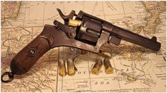 Revolver And Map Wallpaper | revolver and map wallpaper 1080p, revolver and map wallpaper desktop, revolver and map wallpaper hd, revolver and map wallpaper iphone