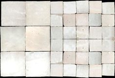 Emery et Cie moroccan tiles - Google Search