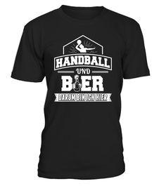 # Limitiert Handball und Bier .  Begrenztes Angebot! Nicht im Handel erhältlichProdukt in verschiedenen Farben und Modellen erhältlichKaufen Sie Ihrs, bevor es zu spät istSichere Zahlung mit Visa / Mastercard / Amex / PayPal / iDealWie man bestellt    Klicken Sie auf das Dropdown-Menü und wählen Sie Ihr Modell aus    Klicken Sie auf « Buy it now »    Wählen Sie Größe und Farbe Ihrer Bestellung    Geben Sie Lieferadresse und Zahlungsdaten ein    Und fertig!Tags: handball, handballer…