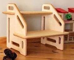 Resultado de imagen para kids step stool
