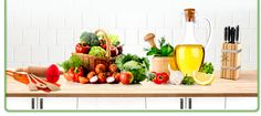 food and cooking - Google Search