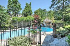 Baillie Estates | 1141 Westdale Road, Oakville