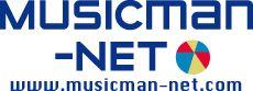 ヒット志向でトップクラスに 〜 ワーナーミュージック・ジャパン 代表取締役会長 兼 CEO 石坂敬一氏インタビュー