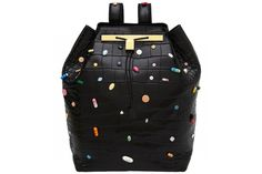 Just One Eye x Damien Hirst x The Row Capsule Collection