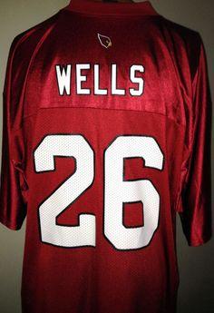 "NFL Jerseys Nike - Chris Johnson- ll ""Runnin"" ll 2015-16 Highlights - YouTube ..."