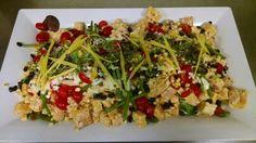Panazelle salad