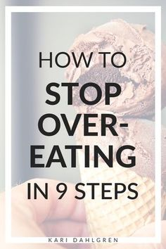9 Surprising Psychological Reasons for Overeating (and How to Stop!) is part of Overeat - Dieting doesn't work because it fails to address the psychological reasons for overeating See the top 9 reasons for compulsive eating and how to stop! Weight Loss Meals, Diet Plans To Lose Weight Fast, Weight Loss Diet Plan, Losing Weight, Compulsive Eating, Compulsive Overeating, Stop Overeating, Best Diet Plan, Healthy Diet Plans