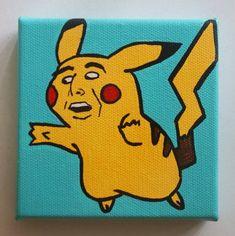 92a1ae933cbf4  pikachu  niccage  pokemon  pokemongift  pokemongo Pikachu Pikachu