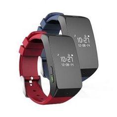 MyKronoz ZeWatch2 Smartwatch w/ Activity + Sleep Tracker