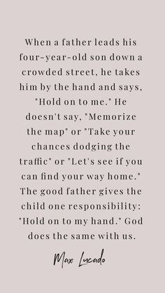 18 Ideas for quotes god waiting wisdom Bible Verses Quotes, Faith Quotes, Me Quotes, Scriptures, Wisdom Quotes, God Is Good Quotes, Leader Quotes, Cover Quotes, Funny Quotes