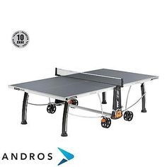 15 top cornilleau pro 510 outdoor table images outdoor tables rh pinterest com