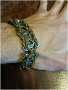 Getting Rid Of Your Bicycle? Not Before You Remove The Chain!
