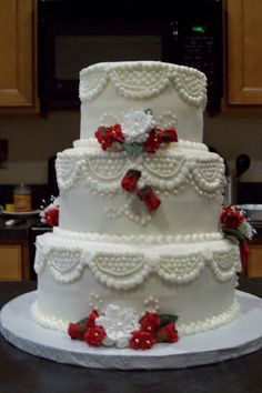 publix simply sweet wedding cake 1000 ideas about publix wedding cake on cakes 18816