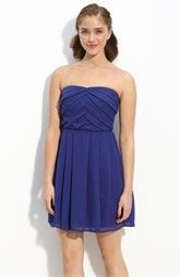 Juniors Dresses - BP. Dresses | Nordstrom - StyleSays