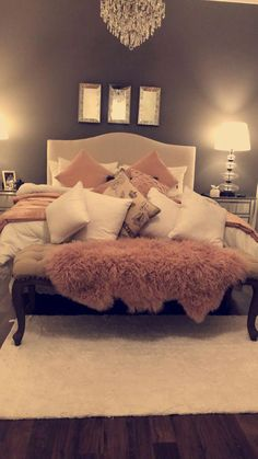 Teen Bedroom Ideas - Develop a room filled with personal expression, influenced by these teen room concepts. Whether kid or lady, filter through and locate a style that fits.