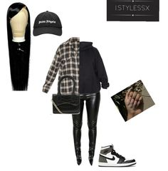 Swag Outfits For Girls, Cute Teen Outfits, Teenager Outfits, Dope Outfits, Trendy Outfits, Fashion Outfits, Fall Fashion, High Fashion, Womens Fashion