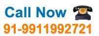 stilbon software provide all email software,bulk email software