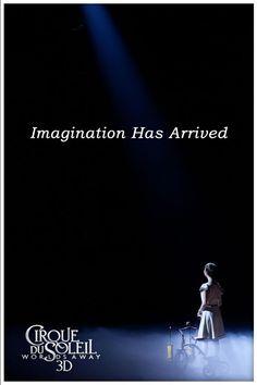 90 Best Cirque Du Soleil Images Circus Performers Las Vegas Theater