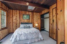 420-sq-ft-ben-lomond-cabin-007