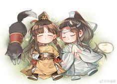 GDC, best Yaoi/BL novel Free to read the best Yaoi/BL novels on Novel Genres, Novels, Jing Ling, Fan Anime, Anime Version, Light Novel, Magical Girl, Manga, Asian Art