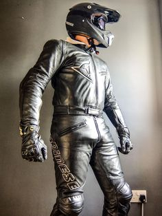 Gay Leather Biker from Belgium — bb-motorbikes: Motorbikes, Boyz n Leather For...