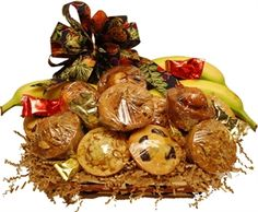 Albany texas de brazil brazilian steakhouse albany ny troy a one of a kind gift albany ny gift baskets muffin fruit cookie gift negle Image collections