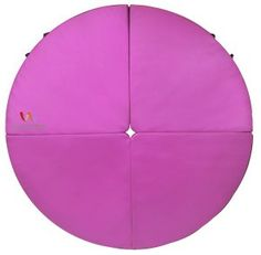 - Quality cross-linked polyethylene foam core and durable heavy duty industrial vinyl. - Can be folded up into quarters making storage or transportation a breeze. - Creates a safe cushion around your Pole Dance Moves, Pole Dancing Fitness, Pole Fitness, Crash Mat, Stripper Poles, Pole Dancing Clothes, Dance Pants, Tribal Belly Dance, Workout Warm Up