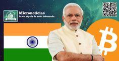 Micronoticia: Restricciones con la rupia de la India están impulsando la demanda de Bitcoin en ese país   EspacioBit - http://espaciobit.com.ve/main/2016/11/15/micronoticia-restricciones-con-la-rupia-de-la-india-estan-impulsando-la-demanda-de-bitcoin-en-ese-pais/ #Bitcoin #India #rupias