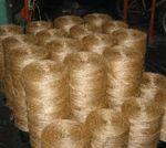 Manila Yarn Manila, Products, Gadget