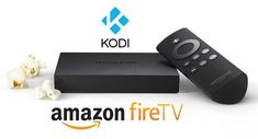 Amazon Fire TV is one of the best devices available to use for Kodi entertainment center. This post shows how to install Kodi on Amazon Fire TV.