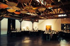Wedding Venue  #bentleywedding #downtownphoenixvenues #warehouse215 #weddingvenue #rustic #unique #urban #warehouse #industrial #historic #phoenixwedding #wedding #eventvenue