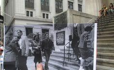 Tumblr mostra as locações de filmes famosos - Fotos - INFO