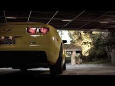 Munhoz e Mariano Sumiu o Camaro Amarelo - YouTube