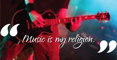 Happy world music day 2016 wishes .Music day is on 21 june. Get famous music day quotes Inspiring Music quotes for World Music Day 2016 by famous musicians Famous Music Quotes, World Music Day, Valentines Day Wishes, Famous Musicians, Girlfriend Quotes, Wish Quotes, Music Wallpaper, Quote Of The Day, My Life