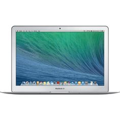 Sell My Apple MacBook Air Core 13 Mid 2013 in Used Condition for 💰 cash. Compare Trade in Price offered for working Apple MacBook Air Core 13 Mid 2013 in UK. Find out How Much is My Apple MacBook Air Core 13 Mid 2013 Worth to Sell. Macbook Air Apple, Apple Laptop, Macbook Air 11, Macbook Pro, Macbook Air 13 Pouces, New Macbook, Macbook Desktop, Apple Iphone, Shopping
