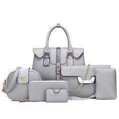 Cheap Women Bags, Fashion Personalized Bags for Sale - Tbdress.com