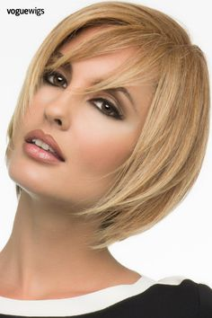 Shyla by Envy takes the most recent in technology combining ultra soft silk chiffon lining cap construction with trademarked Envyhair exclusive fiber made of 30% human hair and 70% heat friendly synthetic. Soft, comfortable and 100% hand-tied styling makes Shyla in a league all its own.