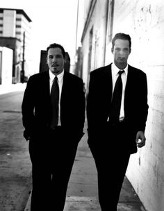 Jon and Vince Age Of Enlightenment, Jon Favreau, Marvel Actors, Film, Gallery, People, Photos, Movies, Fictional Characters