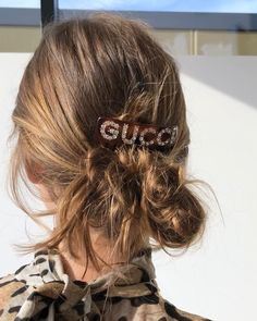 new hair chunky highlights hairstyles for long hair dark brown hair balayage My Hairstyle, Headband Hairstyles, Trendy Hairstyles, Holiday Hairstyles, Hair Scarf Styles, Curly Hair Styles, Natural Hair Styles, Hair Clip Styles, Braiding Your Own Hair